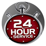 Community Locksmith Store Henrico, VA 804-608-5980